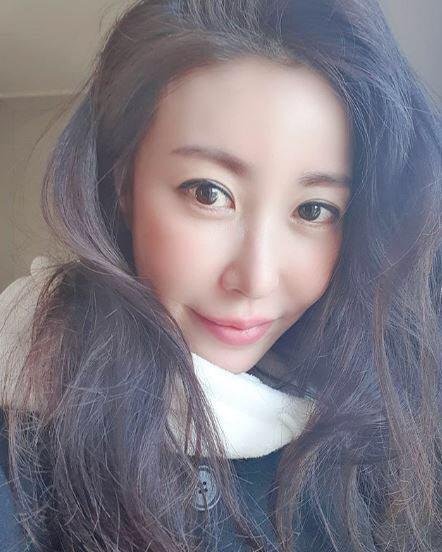 """성현아, 은퇴 추측 보도에 """"내 말도 못해""""…답답함 호소"""