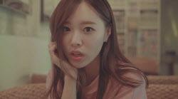 """박성광 측 """"예비신부, 배우 출신 이솔이…현재 연예 활동 NO"""" [공식]"""