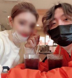 """해쉬스완 여자친구 공개→악플러에 경고…""""떨고 있어라"""""""