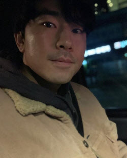 """""""악플 쏟아져""""…이시언, 100만원 기부→인증글 삭제 [종합]"""