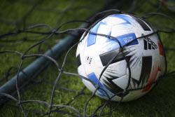 K리그 2020, 선수등록 최종 마감...총 784명 등록