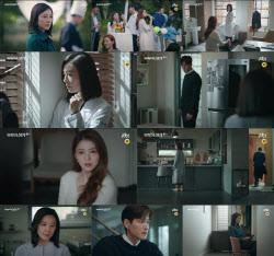 '부부의 세계' 시청률 2회 만에 10% 돌파…19금 한계 넘은 김희애 파워