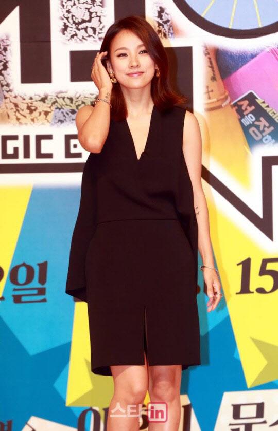 이효리, 코로나19로 입양 막힌 '유기견 도움 요청'