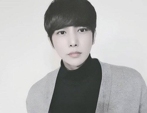 """""""우리 아들은 신천지·코로나가 아닙니다"""" 故이치훈 모친 호소"""