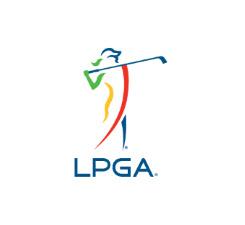LPGA 투어, 코로나19 확산 여파로 6월 중순까지 중단