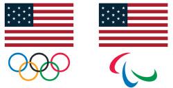 美올림픽위원회, 도쿄올림픽 연기로 2470억원 적자 우려