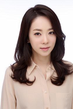 프리 선언 박은영, IOK 전속계약…정지영·오상진 등과 한솥밥