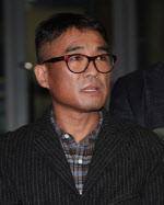 """김건모, 신혼집서 장지연과 생활…""""강용석 등 손해배상 청구 예정"""""""