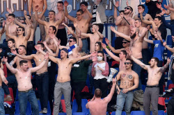 '코로나19 두렵지 않다' 축구 멈추지 않는 나라들