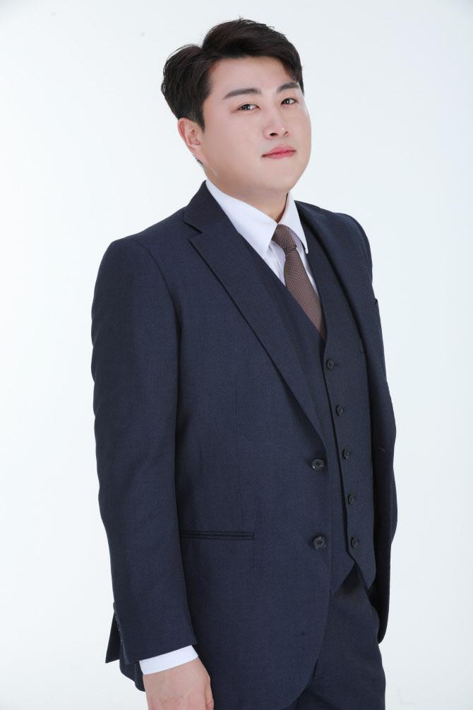 김호중 팬카페 트바로티, 코로나19 극복 성금·장학금 총 2억원 기부 [공식]