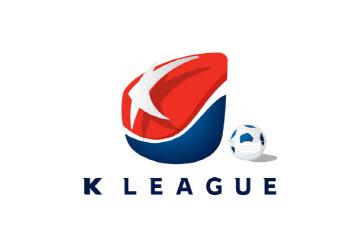 K리그, '집에서 즐기는 K리그 라이브' 펼친다