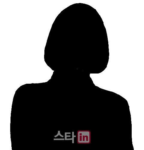 """여배우 A씨 성매매 알선 피소…BJ 한미모 """"감금 생활에 극단적 선택 시도"""""""