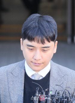 유인석 성매매 알선 등 혐의 인정…'군사법원' 재판 승리 '영향은?'