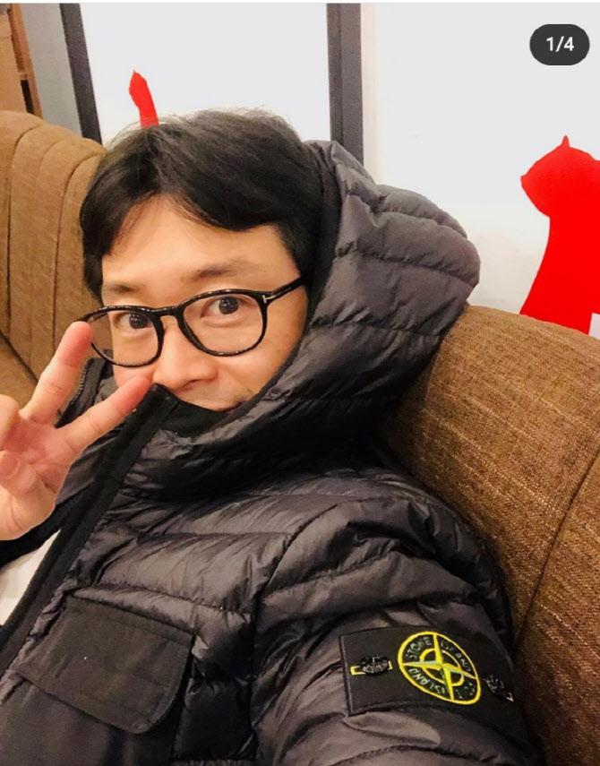 """이켠 4년째 해외 거주 근황 공개…""""연예계 복귀 의사 NO"""" [전문]"""