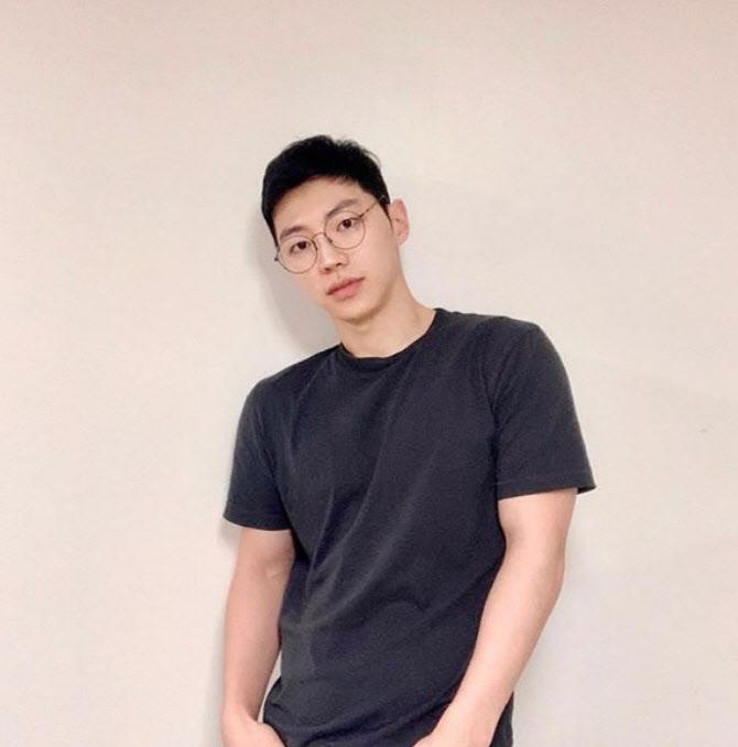 """""""사과하고파""""…'하트시그널 시즌3' 김강열, 폭행 논란 인정 [전문]"""