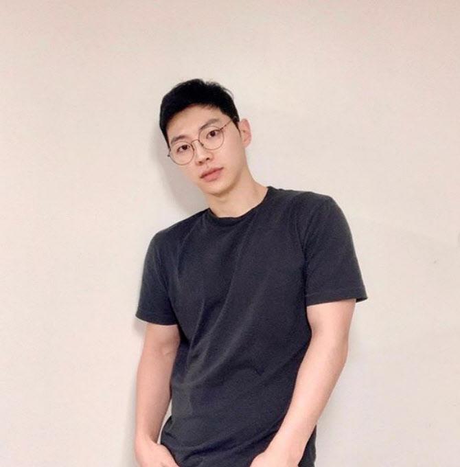 김강열, 연이은 논란…'하트시그널3' 진퇴양난