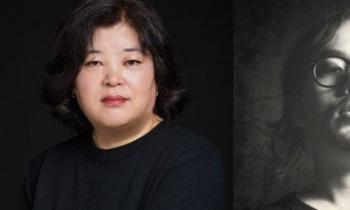 정범식 감독→배우 장영남·이민지…제24회 BIFAN 심사위원 15인 위촉 [공식]