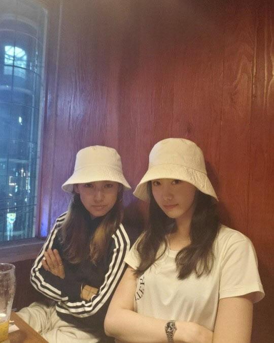 """'노래방 라이브' 이효리 """"시국에 맞지 않는 행동 반성"""" [종합]"""
