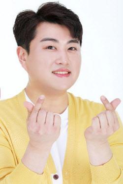 """김호중, 군입대 비리·스폰서 부인 """"받은 돈, 그대로 있다""""(전문)"""