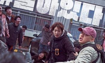 '#살아있다' 154만 돌파… 2월 이후 개봉작 최고 스코어