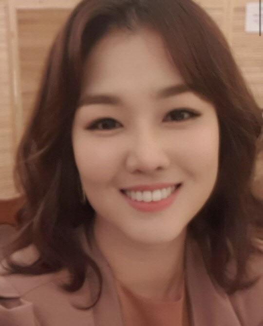 '미스트롯' 정미애, 넷째 임신… 다산의 여왕 등극 [공식]