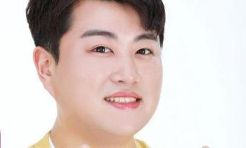 """김호중 """"母로 인한 피해, 해결하겠다""""(전문)"""