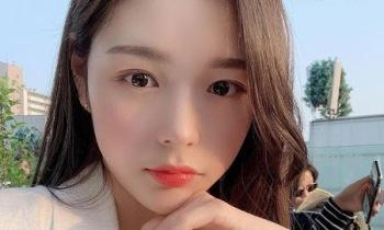 """천안나 """"후배 폭행 NO"""" 해명에도 피해 주장글 잇달아"""