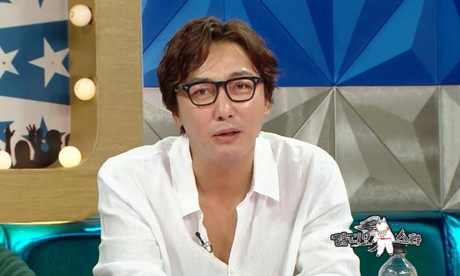 """탁재훈 """"지난달 수입 0원.. 가혹하다"""""""