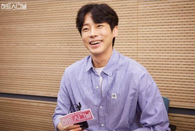 '하트시그널1' 강성욱, 강제추행 유죄…징역 2년 6개월 실형