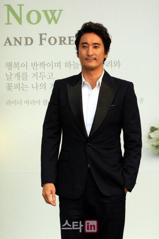 """신현준 전 매니저 """"죽음 생각해"""" 부당 대우·모친 시중 '갑질 폭로'"""