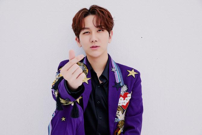 '붐붐파워', 언택트 콘서트 연다… 김수찬·에이핑크 출격