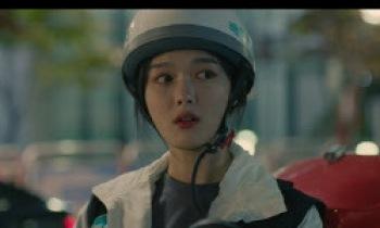 '편의점 샛별이' 지창욱X김유정, 한집살이 동거 엔딩…궁금증 UP