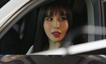 '전국민 드루와', 하리수 출연 예고…하현곤과의 인연 공개