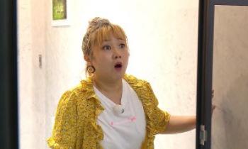 '구해줘 홈즈' 매매가 5억 '부산 해운대 품은 아파트 소개'