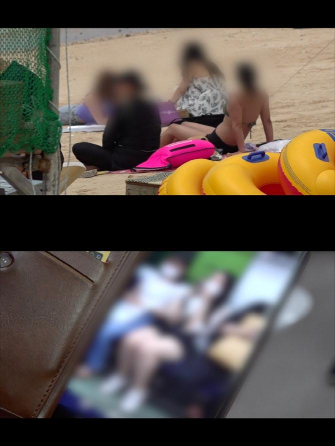 몰카공화국, 솜방망이 처벌에 '재범률 75%'