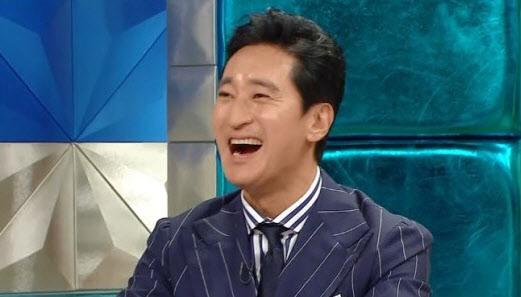 신현준 전 매니저, '프로포폴 의혹' 신현준 고발