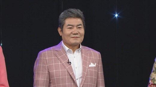 """진성, 유재석 향해 """"유산슬 작명비, 성의 표시했으면"""""""