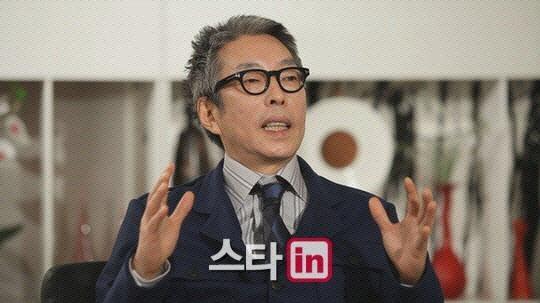 """서세원 """"해외서 3조원대 사업 따내.. 재혼 입장 곧 밝힐 것"""""""