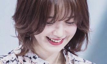 구혜선, 안재현와 이혼 합의 후 밝힌 심경