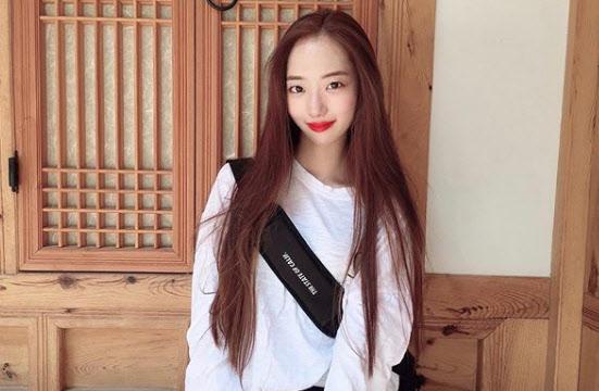 또 그룹 왕따? '아이러브' 신민아, 극단 선택 후 구조