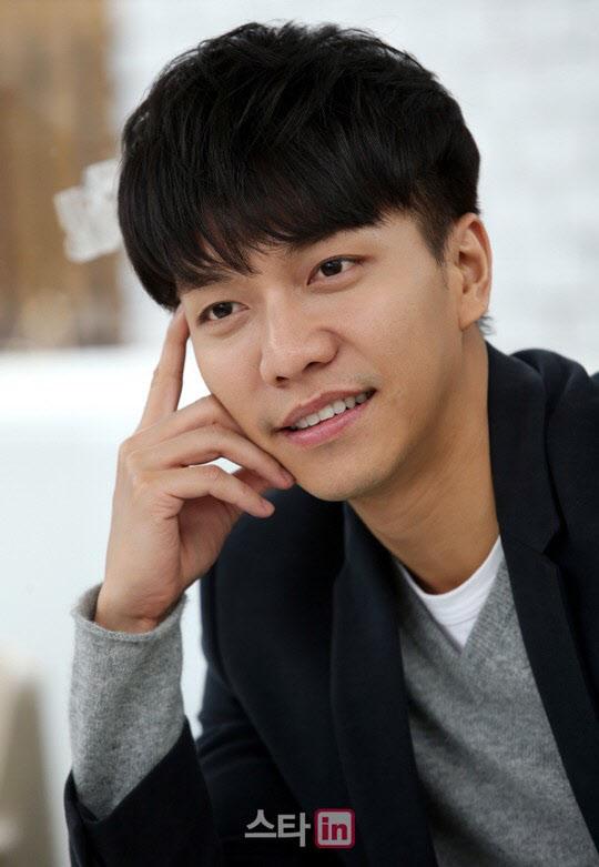 이승기, 가수 복귀 시급한 스타 1위… 2위는 민경훈