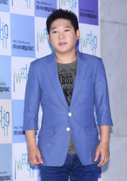 """박상철, 불륜·폭행·아동학대 의혹 휩싸여...""""억울해"""""""