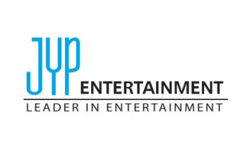 SM·JYP 손잡았다… 세계 최초 온라인 콘서트 전문회사 'BLC' 설립