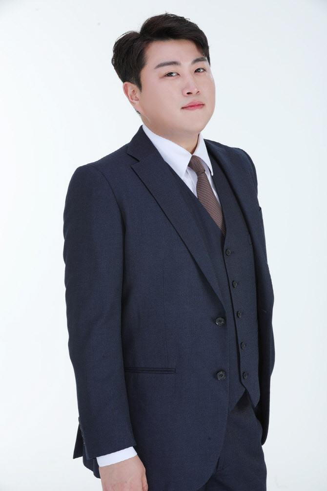 """김호중 측, 전 여자친구 폭행 의혹 부인 """"법적대응"""""""