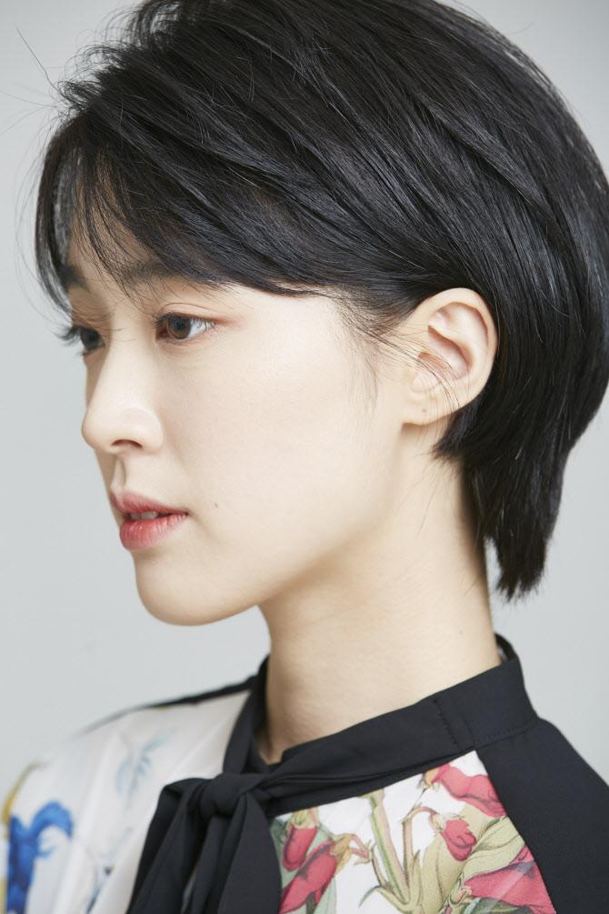 '충무로 괴물 신인' 배우 최성은, 에이스팩토리와 전속계약