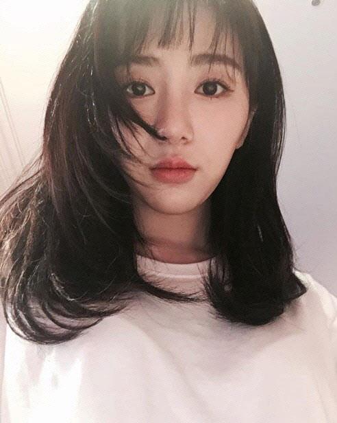 """권민아 AOA 지민→설현·찬미 '방관자' 지목 심경…""""진심어린 사과 없어"""" [전문]"""