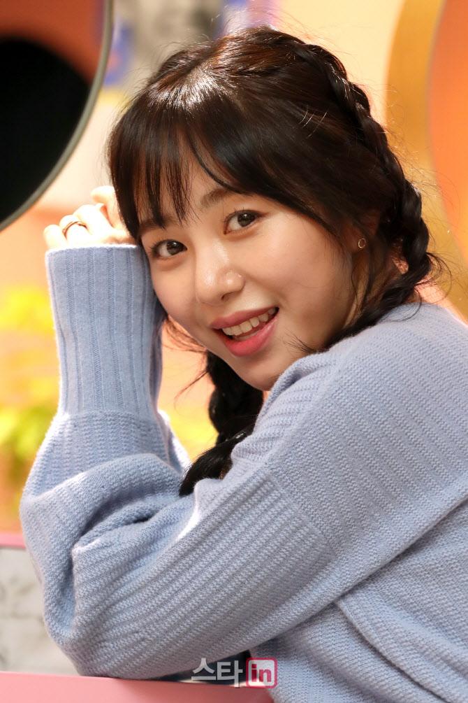 """FNC, AOA 前멤버 권민아에 사과…""""하루빨리 회복하길"""" [종합]"""