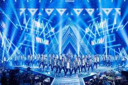 조작 방송 '프로듀스' 전 시즌에 방송법 최고징계