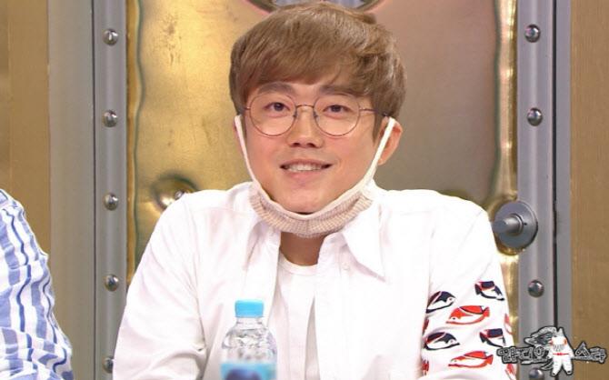 송백경, KBS 라디오 DJ 후보군서 스스로 빠져