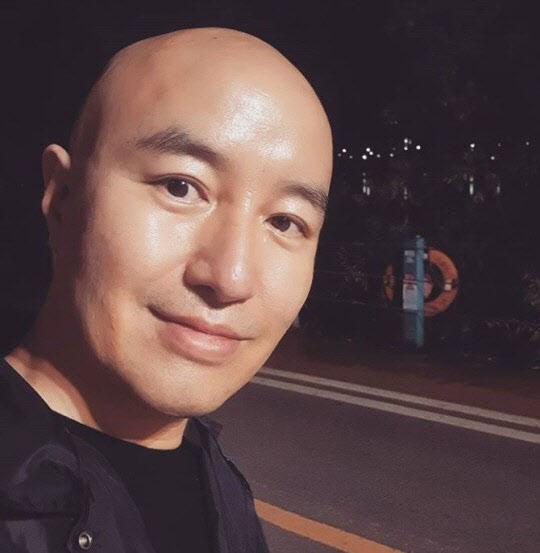 """홍석천, 계속되는 폭우에… """"올해는 망했다"""""""